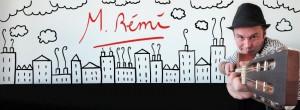 Monsieur Rémi 2