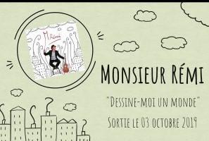 Monsieur-rémi-album-2019-1-300x300