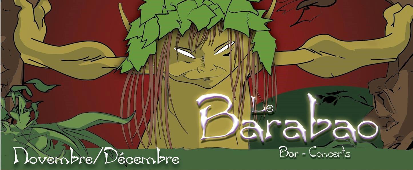 barabao